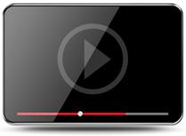 Klik hier voor ons videoarchief